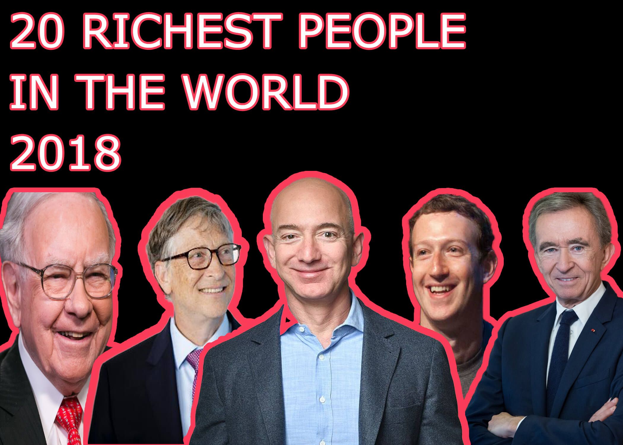 richest-in-world_mf